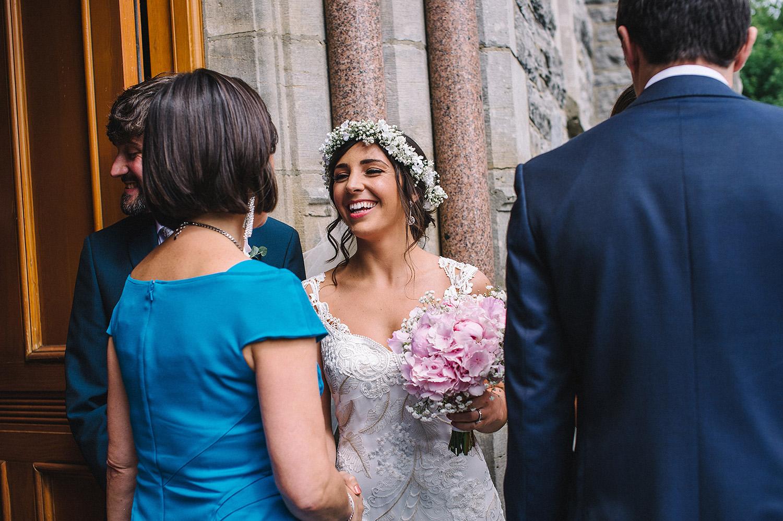 Lough Erne Resort Wedding Photography Northern Ireland 067.JPG