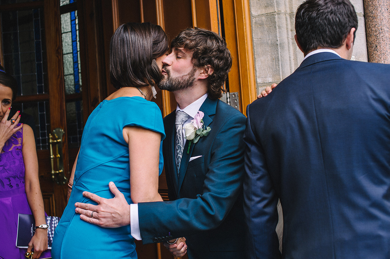 Lough Erne Resort Wedding Photography Northern Ireland 068.JPG