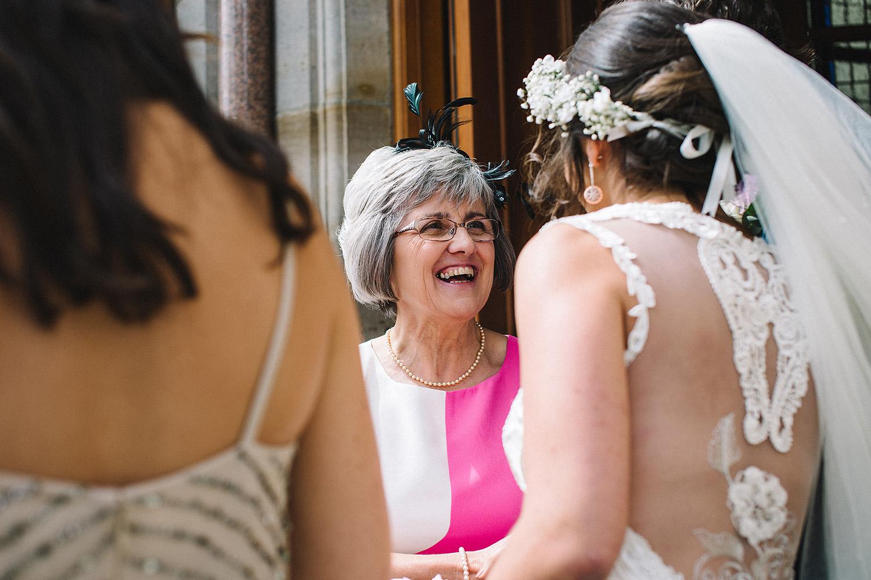 Lough Erne Resort Wedding Photography Northern Ireland 069.JPG