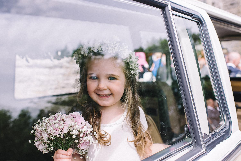 Lough Erne Resort Wedding Photography Northern Ireland 071.JPG