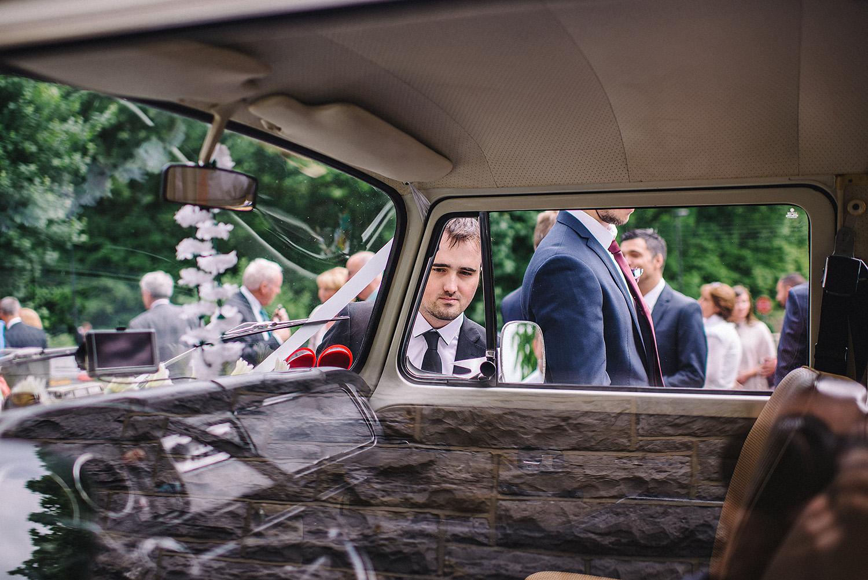 Lough Erne Resort Wedding Photography Northern Ireland 076.JPG