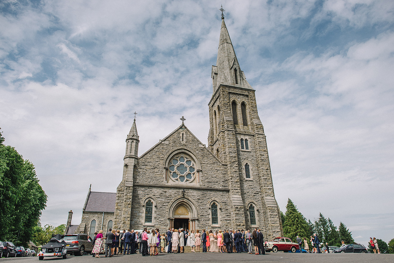 Lough Erne Resort Wedding Photography Northern Ireland 079.JPG