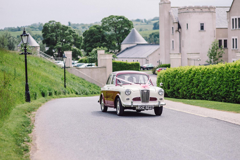 Lough Erne Resort Wedding Photography Northern Ireland 080.JPG