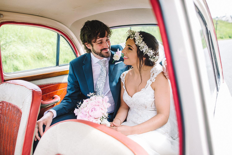 Lough Erne Resort Wedding Photography Northern Ireland 081.JPG