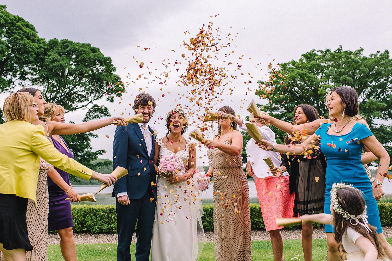 Lough Erne Resort Wedding Photography Northern Ireland 085.JPG