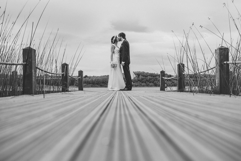 Lough Erne Resort Wedding Photography Northern Ireland 087.JPG
