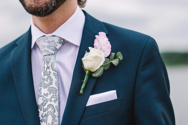 Lough Erne Resort Wedding Photography Northern Ireland 088.JPG