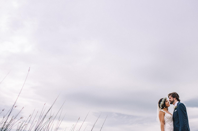 Lough Erne Resort Wedding Photography Northern Ireland 092.JPG