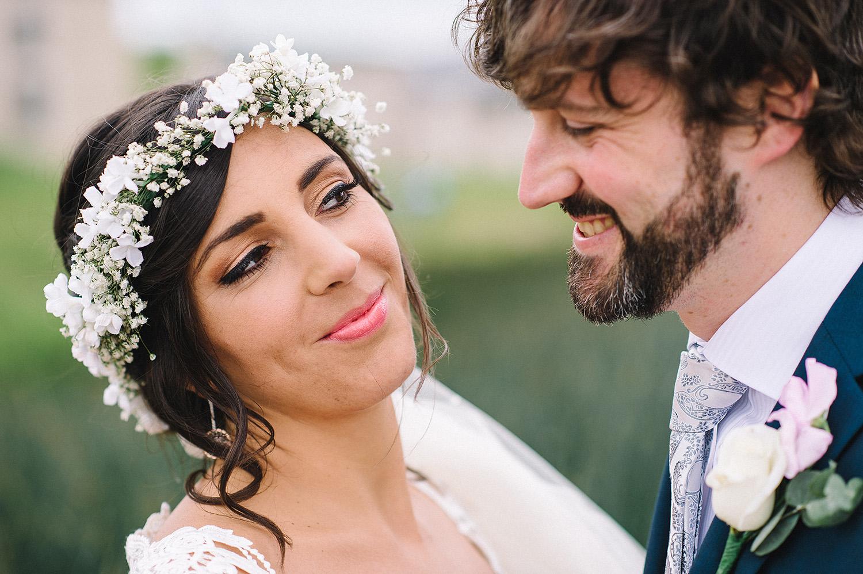 Lough Erne Resort Wedding Photography Northern Ireland 093.JPG