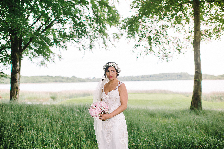 Lough Erne Resort Wedding Photography Northern Ireland 098.JPG