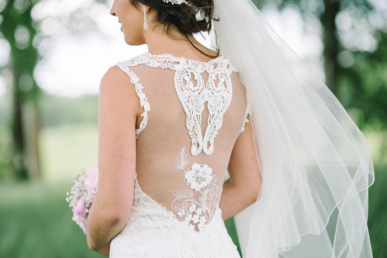 Lough Erne Resort Wedding Photography Northern Ireland 100.JPG