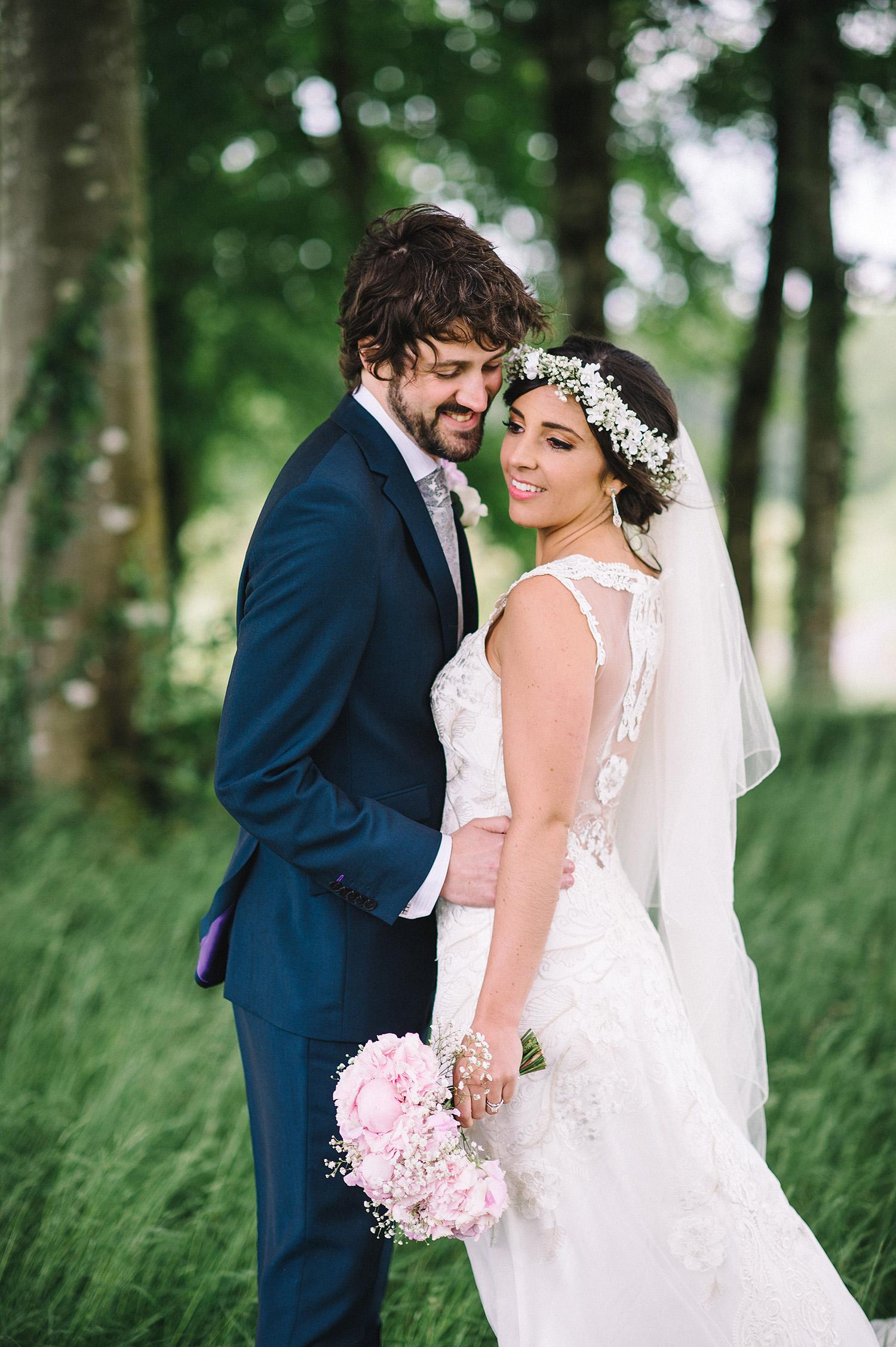 Lough Erne Resort Wedding Photography Northern Ireland 101.JPG