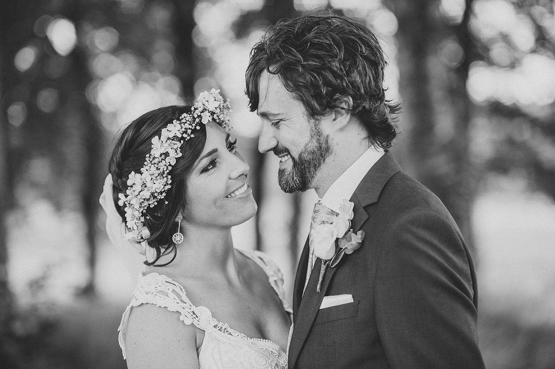 Lough Erne Resort Wedding Photography Northern Ireland 105.JPG