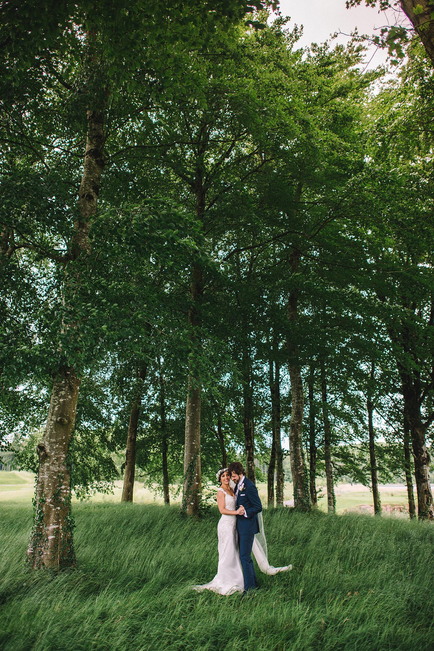 Lough Erne Resort Wedding Photography Northern Ireland 103.JPG