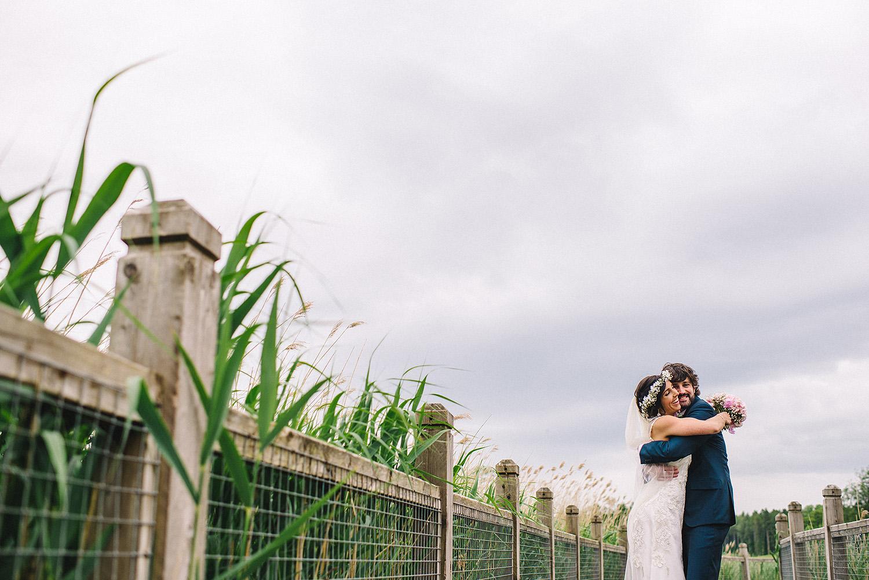 Lough Erne Resort Wedding Photography Northern Ireland 107.JPG