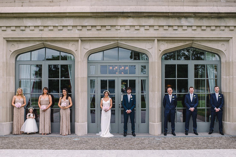 Lough Erne Resort Wedding Photography Northern Ireland 108.JPG