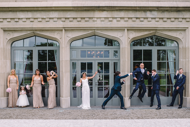 Lough Erne Resort Wedding Photography Northern Ireland 109.JPG