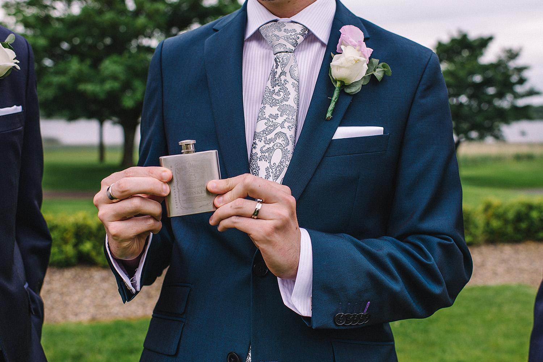 Lough Erne Resort Wedding Photography Northern Ireland 110.JPG