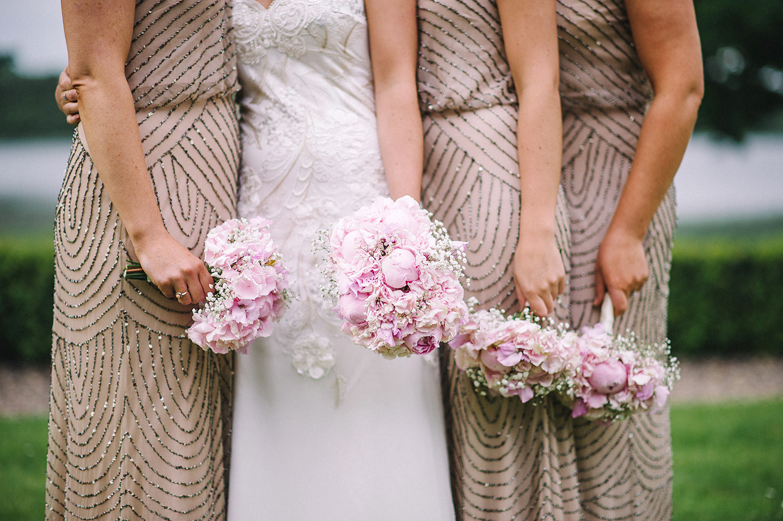 Lough Erne Resort Wedding Photography Northern Ireland 112.JPG