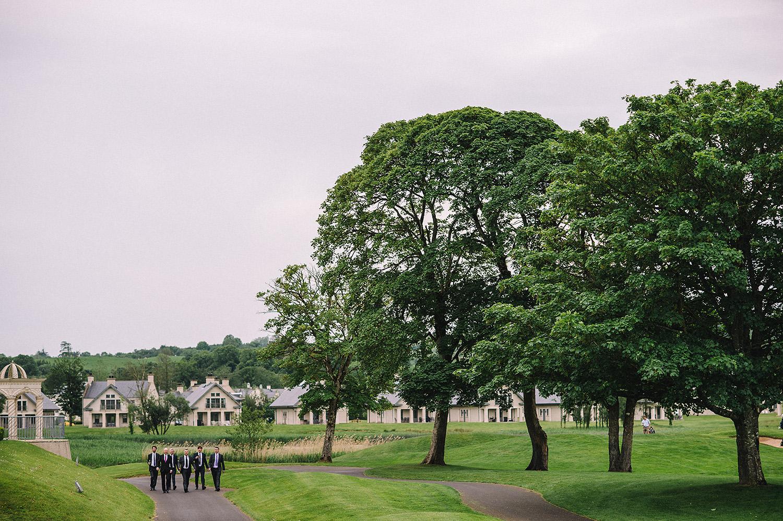 Lough Erne Resort Wedding Photography Northern Ireland 115.JPG
