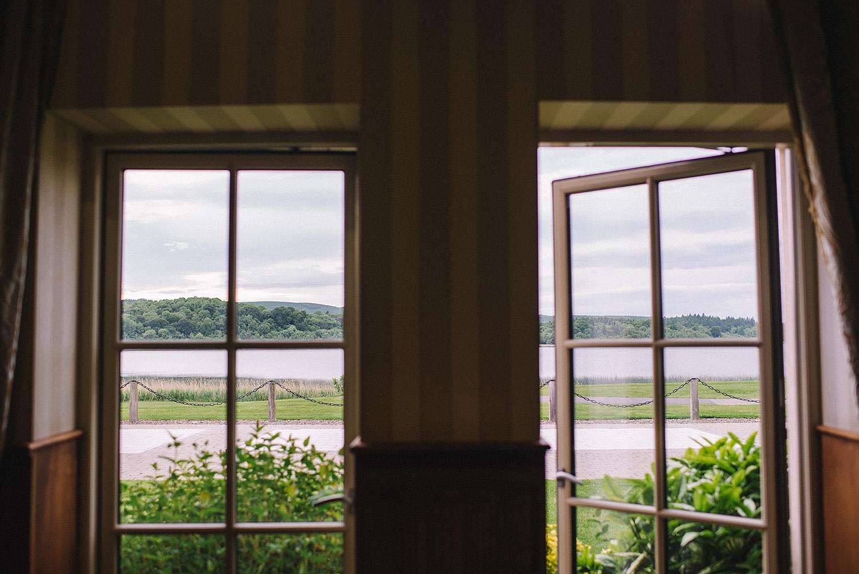 Lough Erne Resort Wedding Photography Northern Ireland 118.JPG