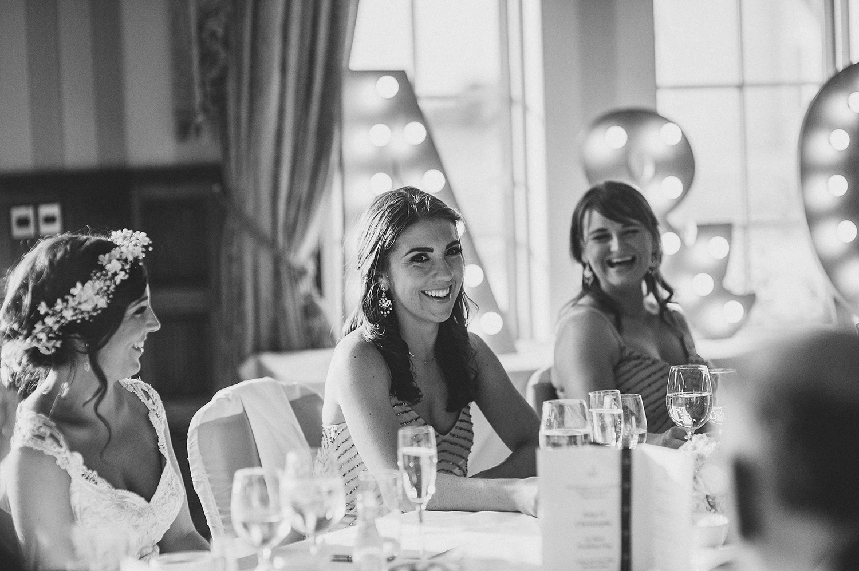 Lough Erne Resort Wedding Photography Northern Ireland 128.JPG