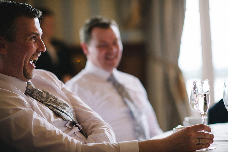 Lough Erne Resort Wedding Photography Northern Ireland 129.JPG