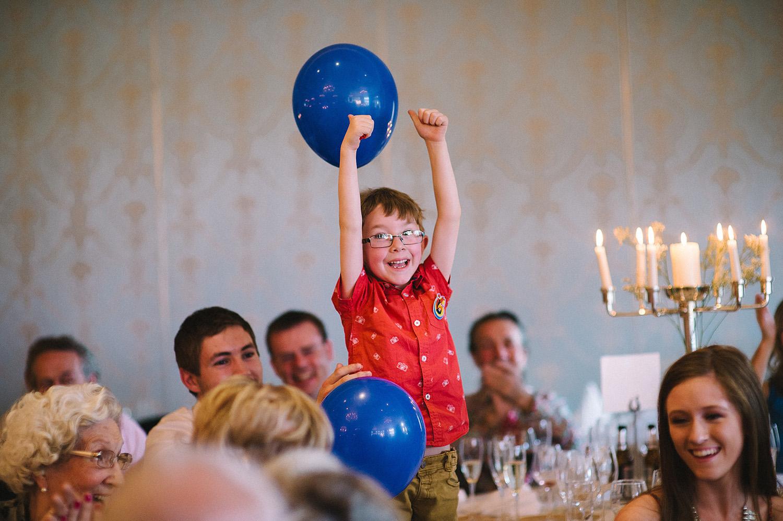 Lough Erne Resort Wedding Photography Northern Ireland 132.JPG