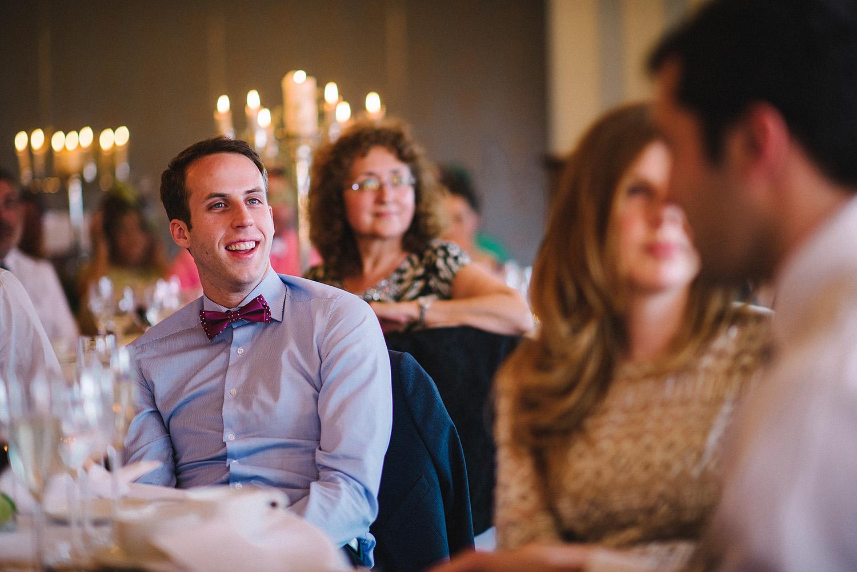 Lough Erne Resort Wedding Photography Northern Ireland 135.JPG