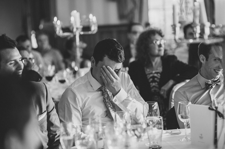 Lough Erne Resort Wedding Photography Northern Ireland 134.JPG