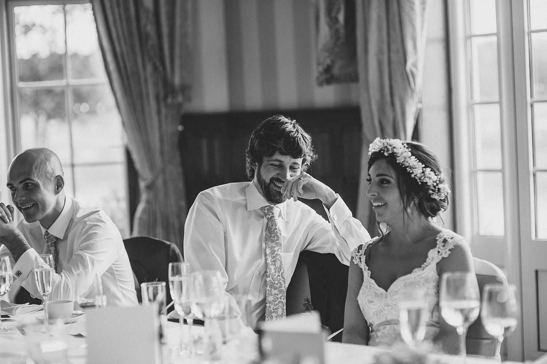 Lough Erne Resort Wedding Photography Northern Ireland 137.JPG
