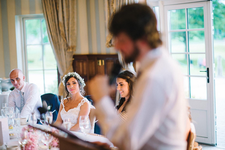 Lough Erne Resort Wedding Photography Northern Ireland 140.JPG