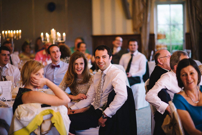Lough Erne Resort Wedding Photography Northern Ireland 141.JPG