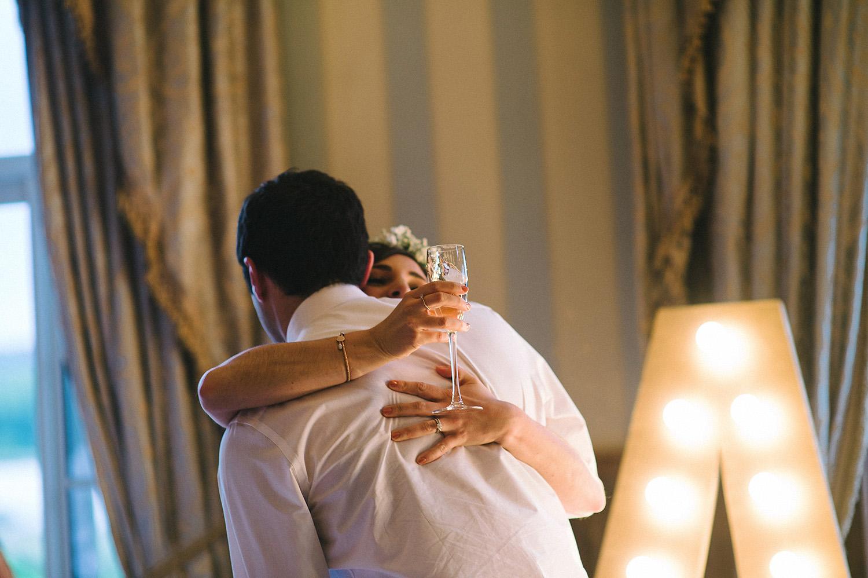 Lough Erne Resort Wedding Photography Northern Ireland 143.JPG