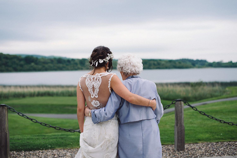 Lough Erne Resort Wedding Photography Northern Ireland 152.JPG