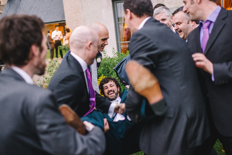 Lough Erne Resort Wedding Photography Northern Ireland 151.JPG