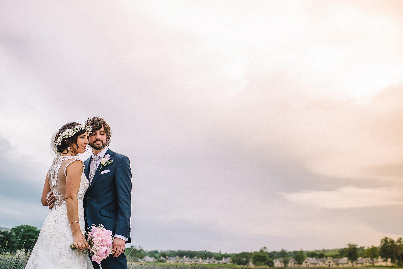Lough Erne Resort Wedding Photography Northern Ireland 153.JPG