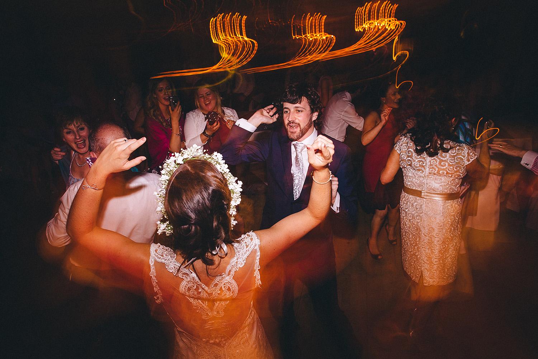 Lough Erne Resort Wedding Photography Northern Ireland 159.JPG