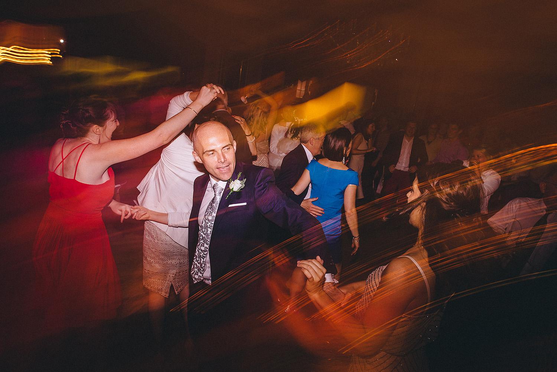 Lough Erne Resort Wedding Photography Northern Ireland 160.JPG