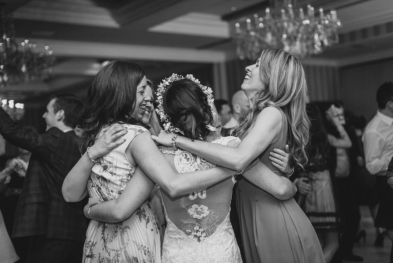 Lough Erne Resort Wedding Photography Northern Ireland 163.JPG
