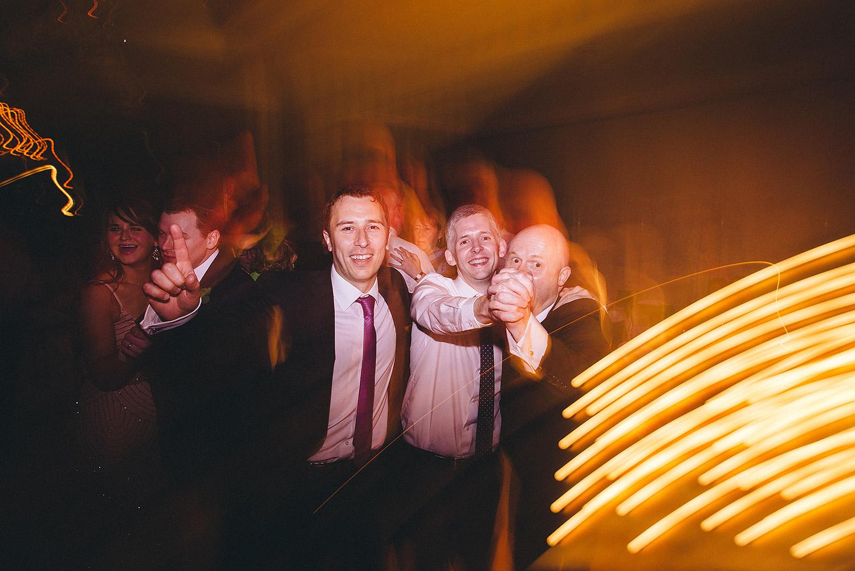 Lough Erne Resort Wedding Photography Northern Ireland 162.JPG