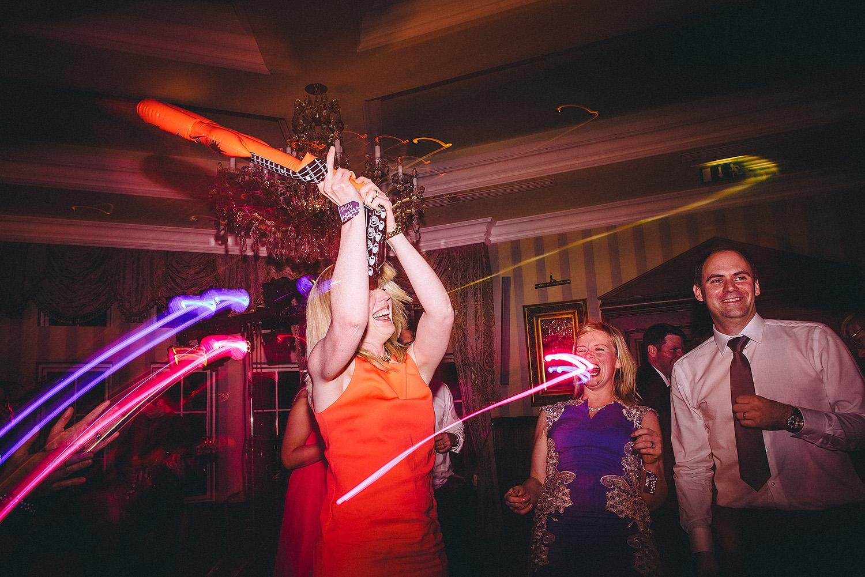 Lough Erne Resort Wedding Photography Northern Ireland 171.JPG