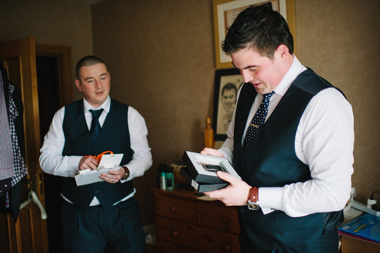 Kilronan Castle Wedding Photography Ireland 021.JPG