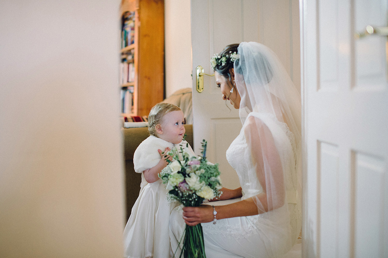 Kilronan Castle Wedding Photography Ireland 045.JPG