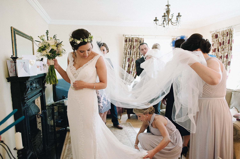Kilronan Castle Wedding Photography Ireland 046.JPG