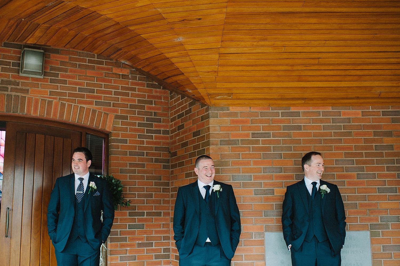 Kilronan Castle Wedding Photography Ireland 049.JPG