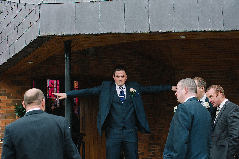 Kilronan Castle Wedding Photography Ireland 053.JPG