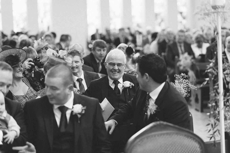 Kilronan Castle Wedding Photography Ireland 056.JPG