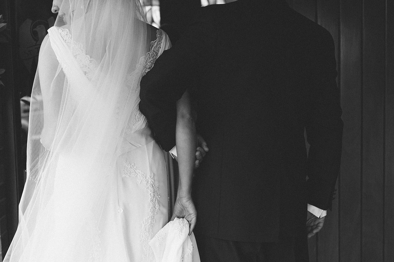 Kilronan Castle Wedding Photography Ireland 062.JPG