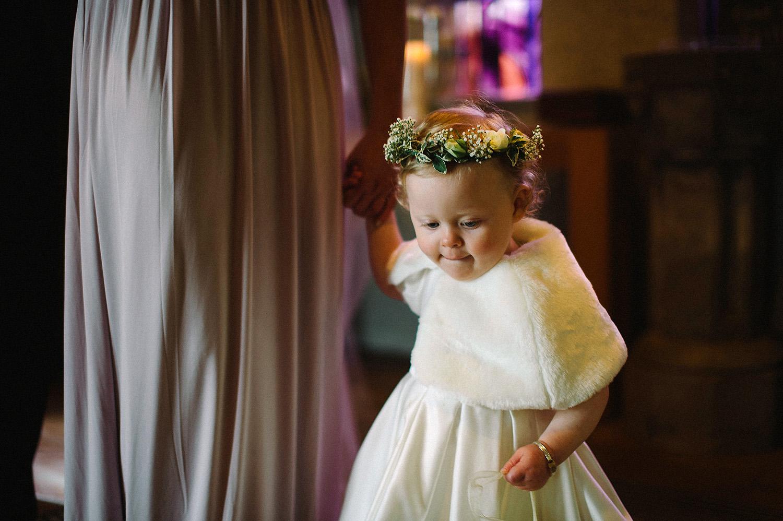 Kilronan Castle Wedding Photography Ireland 061.JPG